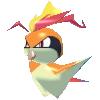 Mega-Pidgeot Rumble.png