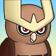 Cara de Noctowl 3DS.png