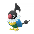 Chatot GO.png