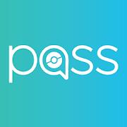 Pokémon Pass icono app.png