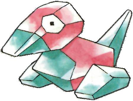 Porygon en la primera generación.png