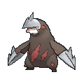 Excadrill XY.png