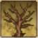 Dead Tree PK.png