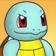 Cara contenta de Squirtle 3DS.png