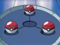 EP001 Poké Balls del laboratorio.png