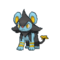 Luxio XY.png