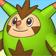 Cara de Quilladin 3DS.png
