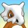 Cara de Cubone 3DS.png