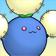 Cara de Jumpluff 3DS.png