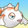 Cara de Goldeen 3DS.png