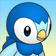 Cara de Piplup 3DS.png