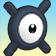 Cara de Unown X 3DS.png