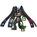 Zygarde completo SL.png