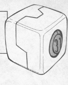 ETP06 MT Mimético.png
