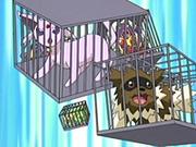 EP398 Pokémon en atrapados (2).png