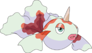 Goldeen (anime AG).png