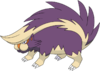 Skuntank (anime DP).png