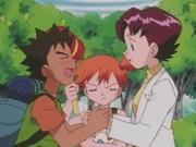EP164 Brock toqueteando a Marie y Misty con un Martillo.jpg