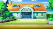 EP718 Guardería Pokémon.png