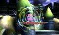Jigglypuff usando vozarrón SSB4 3DS.png