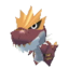 Tyrantrum Rumble.png