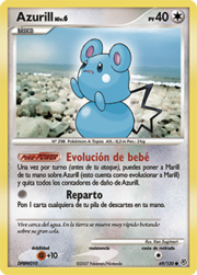 Azurill (Diamante & Perla TCG).png