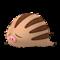 Swinub GO.png