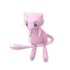 Mew GO.png