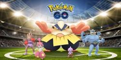 Desafío Lucha 2018 Pokémon GO.jpg
