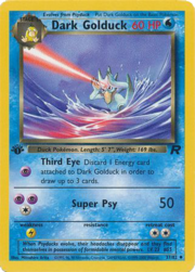 Dark Golduck (Team Rocket TCG).png