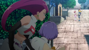 P21 Team rocket.png