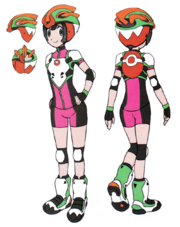 Bocetos Selene Traje de Pokémontura terrestre.png