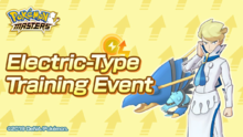 Evento desarrollo eléctrico Masters.png