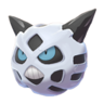 Glalie EpEc.png