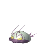Wimpod Rumble.png