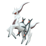 Arceus tipo siniestro HOME.png