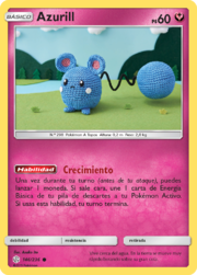 Azurill (Eclipse Cósmico TCG).png