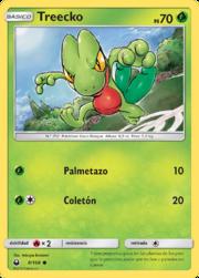 Treecko (Tormenta Celestial 8 TCG).png