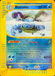 Blastoise (Expedition 004 TCG).png