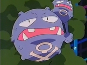EP038 Weezing.png