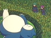 EP248 Snorlax (2).png
