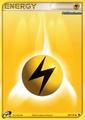 Energía relámpago (EX Ruby & Sapphire TCG).jpg