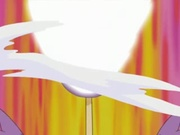 EP336 Jhonny ejecutando un rayo solar.jpg