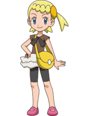Clem (anime XY).png