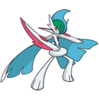 Mega-Gallade (dream world).png