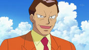 EP614 Giovanni.png