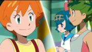 EP986 Misty vs Mallow y Lana.png