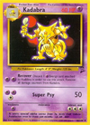 Kadabra (Base Set 2 TCG).png