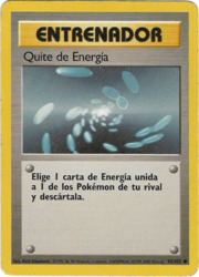 Quite de Energía (Base Set TCG).png
