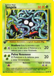 Tangela (Base Set TCG).png